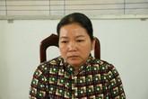 Em gái 'chôm' của chị hàng trăm triệu mang sang Campuchia đánh bạc
