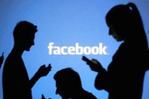 Ảo giác, hoang tưởng do nghiện Facebook