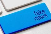 """8 """"mẹo"""" nhận biết Fake News người dùng không nên bỏ qua"""