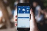 Người dùng Facebook có thể đăng status 'tự hủy'