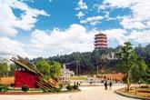 Bí ẩn lạ lùng về con số 10 ở Ngã ba Đồng Lộc