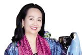 Bí ẩn đằng sau quyền lực và sự giàu có bậc nhất Việt Nam của bà Trương Mỹ Lan - cô vợ Thanh Bùi