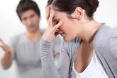 Vợ không đáp ứng chuyện chăn gối khiến tôi 'tự xử' khá nhiều