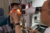 Chuyên gia nói gì về việc Trung Quốc ghép giác mạc mắt lợn cho người?