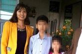 Cơ quan công an vào cuộc điều tra, làm rõ vụ việc chồng dùng điếu cày đánh vợ dã man ở Ninh Bình