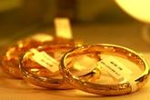 Giá vàng hôm nay 19/8: Tăng 200 ngàn, mua và găm giữ
