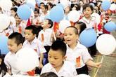 Vĩnh Phúc: Nỗ lực giảm mức sinh, tiến tới ổn định quy mô dân số