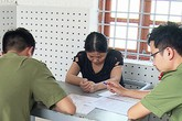 Thái Bình: Một giáo viên mầm non bị bắt