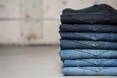 Không phải quần áo nào cũng cần mang đi giặt ngay sau khi mặc