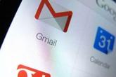 Gmail sắp dừng hoạt động trên Chrome cho Windows XP và Vista