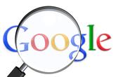 10 mẹo tìm kiếm trên Google không phải ai cũng biết