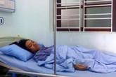 Hải Phòng: Không khởi tố vụ cô giáo bị hành hung ngay trong lớp học