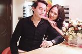Thu Trang 'Sống chung với mẹ chồng' ghét nhắc đến Mạc Hồng Quân