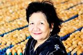 """Cuộc sống không giải trí của nữ """"nông dân"""" giàu nhất Việt Nam"""