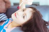 """Lai lịch """"gương mặt thiên thần"""" Hàn Quốc 16 tuổi gây """"bão"""" mạng ở The Voice"""