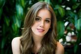 10 người đẹp sáng giá cho ngôi vị Miss World 2017