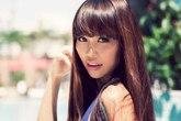 """Siêu mẫu Hà Anh nói gì về kiến nghị """"thả cửa"""" cho các người đẹp ra nước ngoài thi hoa hậu?"""
