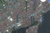 Chuyên gia thủy lợi cảnh báo về ý tưởng hạ thấp... đê sông Hồng ở Hà Nội