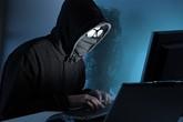 12 dấu hiệu máy tính đã bị tấn công