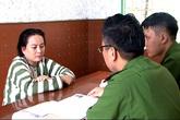 Hám tiền, hàng loạt phụ nữ ở Quảng Ninh bị lừa tài sản qua mạng xã hội