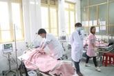 Vụ tai nạn làm 3 người chết, 16 người bị thương ở Hà Nam: Chuyển hồ sơ cho cơ quan Quân khu 3 điều tra