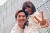 Sau đám cưới ồn ào, hôn nhân của Trấn Thành - Hari Won giờ ra sao?