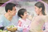 Báo động nguy cơ mắc nhiều bệnh nguy hiểm do thiếu i-ốt ở trẻ em