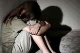 Điều tra nghi án bé gái 7 tuổi bị hàng xóm xâm hại tình dục