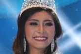 Chê nhan sắc của tân Hoa hậu Đại Dương nhưng trước đó Đặng Thu Thảo cũng bị phản đối kịch liệt