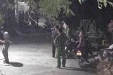 Hà Nội: Rúng động giết mẹ vợ, chém vợ rồi tự sát
