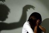 Hải Dương: Nghi án bé gái 13 tuổi bị hiếp dâm có thai 6 tháng