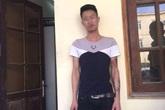 Quảng Ninh: Bắt đối tượng hiếp dâm bé gái 13 tuổi
