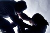 Thái Bình: Nghi án bé gái 3 tuổi bị anh trai cùng mẹ khác cha xâm hại