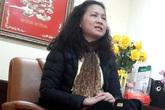 Công bố quyết định cách chức Hiệu trưởng trường tiểu học Nam Trung Yên