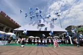"""Vinamilk đồng hành hưởng ứng chương trình """"ngày sữa thế giới"""" do hiệp hội sữa Việt Nam khởi xướng"""