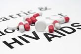 Việt Nam là điểm sáng trong khu vực về điều trị bằng thuốc ARV