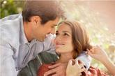 Vì sao hầu hết phụ nữ đều thất bại khi đi tìm hạnh phúc nơi tình yêu và hôn nhân?