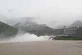 Họp khẩn về bão số 6: Xả đáy hồ thủy điện, cử cán bộ ứng trực tại hầm lò, địa phương giáp biên giới