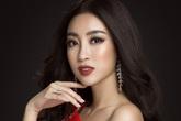 Đỗ Mỹ Linh có cơ hội đặc cách vào thẳng Top 40 Miss World 2017