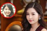 """BTC Hoa hậu Đại dương xin """"nương tay"""", luật sư khẳng định Hoa hậu không có lỗi!"""