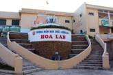 Chuyện lạ ở Quảng Ninh: Phụ huynh nộp học phí muộn sẽ bị phạt