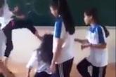"""Hà Nội: Trường học nâng cao biện pháp sau loạt sự việc """"nóng"""""""