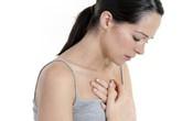 Hội chứng trào ngược dạ dày