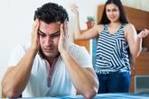 Hôn nhân của tôi đã thất bại vì không biết tiết kiệm, được 'đồng nào xào đồng đấy'