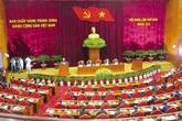 Hội nghị Trung ương 6 khóa XII: Dân số là vấn đề lớn và khó, có ý nghĩa đặc biệt quan trọng