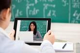 Giáo viên 'ngậm sâm luyện thi' kiếm hàng trăm triệu đồng mỗi tháng