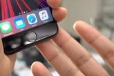 Tự sửa nút Home có thể làm hỏng iPhone 7