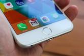 Nút home iPhone: Hành trình thập kỷ
