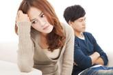 5 điều khiến hôn nhân của bạn nhanh đổ vỡ