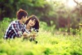 Chồng mê vợ như điếu đổ nếu các chị chịu khó học theo những chiêu sau